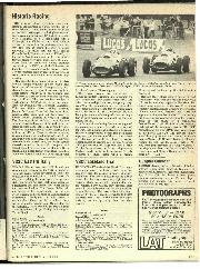 Archive issue December 1980 page 115 article thumbnail