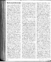 Page 46 of December 1980 issue thumbnail