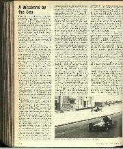 Page 62 of December 1980 issue thumbnail