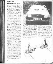 Page 72 of December 1980 issue thumbnail