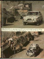 Page 89 of December 1980 issue thumbnail