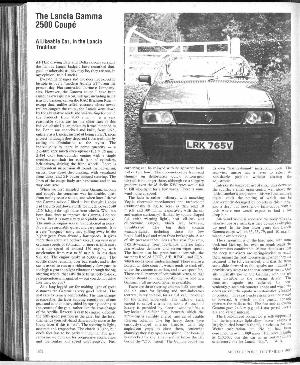 Page 48 of December 1980 archive issue thumbnail