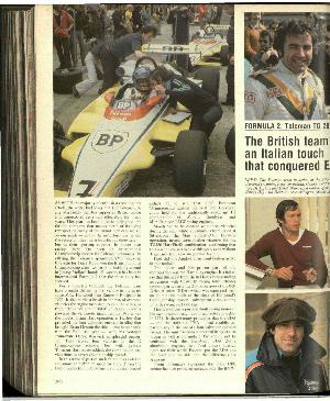 Page 82 of December 1980 archive issue thumbnail