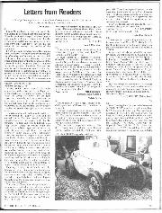 Page 101 of December 1981 issue thumbnail