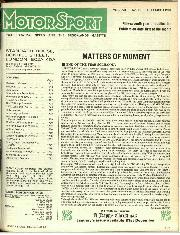Page 35 of December 1981 issue thumbnail