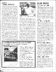 Page 37 of December 1981 issue thumbnail