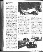 Page 42 of December 1981 issue thumbnail