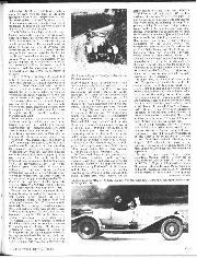 Archive issue December 1981 page 43 article thumbnail