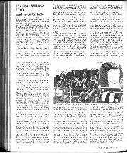 Page 48 of December 1981 issue thumbnail