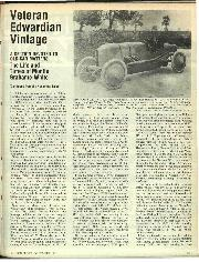Page 55 of December 1981 issue thumbnail