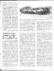 Archive issue December 1981 page 63 article thumbnail