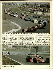 Archive issue December 1981 page 77 article thumbnail