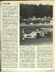 Archive issue December 1981 page 87 article thumbnail