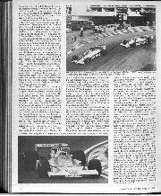 Archive issue December 1981 page 88 article thumbnail