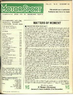 Page 35 of December 1981 archive issue thumbnail