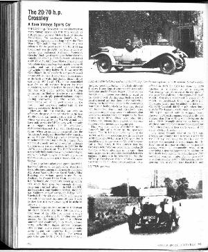 Page 42 of December 1981 archive issue thumbnail