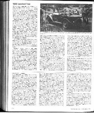 Page 44 of December 1981 archive issue thumbnail