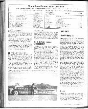 Page 36 of December 1982 issue thumbnail