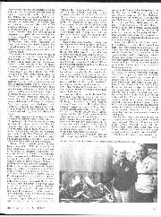Archive issue December 1982 page 39 article thumbnail