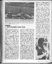Page 40 of December 1982 issue thumbnail