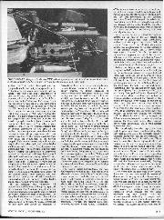Archive issue December 1982 page 41 article thumbnail