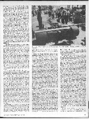 Archive issue December 1982 page 43 article thumbnail