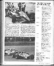 Page 44 of December 1982 issue thumbnail
