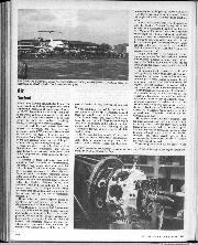 Page 48 of December 1982 issue thumbnail