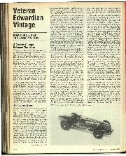 Page 50 of December 1982 issue thumbnail