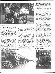 Archive issue December 1982 page 57 article thumbnail
