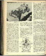 Page 62 of December 1982 issue thumbnail