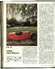 Archive issue December 1982 page 68 article thumbnail