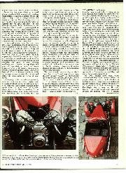 Archive issue December 1982 page 69 article thumbnail