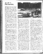 Archive issue December 1982 page 80 article thumbnail
