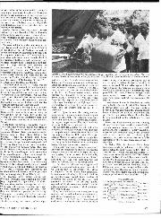 Archive issue December 1982 page 81 article thumbnail