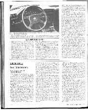 Page 84 of December 1982 issue thumbnail