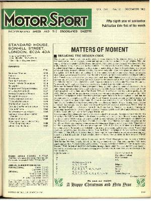 Page 35 of December 1982 archive issue thumbnail
