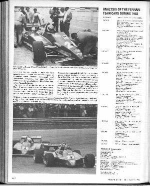 Page 44 of December 1982 archive issue thumbnail