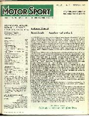 Page 27 of December 1983 issue thumbnail