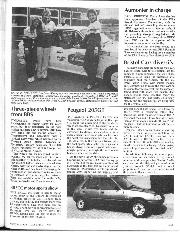 Archive issue December 1983 page 29 article thumbnail