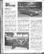 Page 30 of December 1983 issue thumbnail