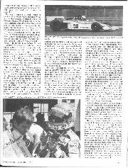 Archive issue December 1983 page 37 article thumbnail
