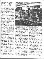 Archive issue December 1983 page 39 article thumbnail