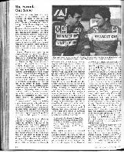 Page 42 of December 1983 issue thumbnail