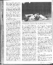Page 46 of December 1983 issue thumbnail