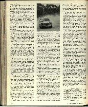 Archive issue December 1983 page 50 article thumbnail