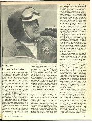 Page 55 of December 1983 issue thumbnail
