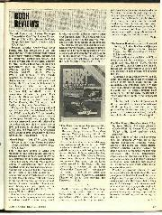 Page 83 of December 1983 issue thumbnail