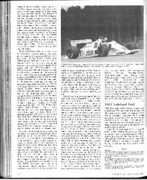 Page 46 of December 1983 archive issue thumbnail