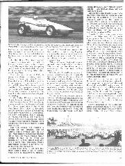 Archive issue December 1984 page 25 article thumbnail